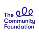 Community Foundation NI logo